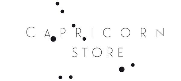 Capricorn Store